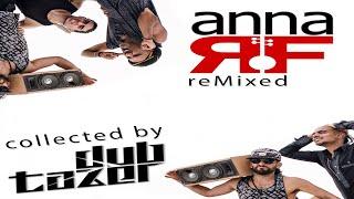 Video anna-RF - Mabruk Salam (Dubtazer Remix) download MP3, 3GP, MP4, WEBM, AVI, FLV Mei 2018