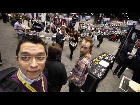 Maniacal 4 at Midwest 2016 - Travel Summary