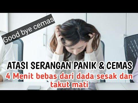mengatasi-cemas-&-serangan-panik-untuk-penderita-gerd-anxiety-disorder-(-psikosomatis-)