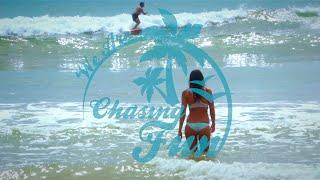 Chasingfun @ Sri Lanka Surfing Trip / weligama Dicember 2015