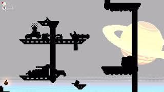 North Korea Nukes My Game