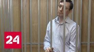 Криминальные схемы заработка Одесской областной прокуратуры