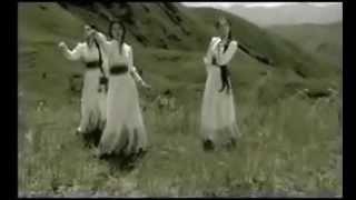 Инкар   Акбакай казахстанский клип