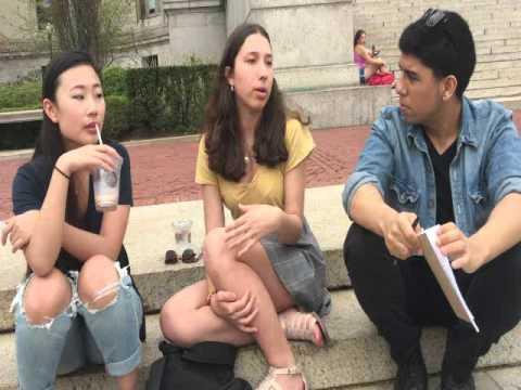 College Tuition in America
