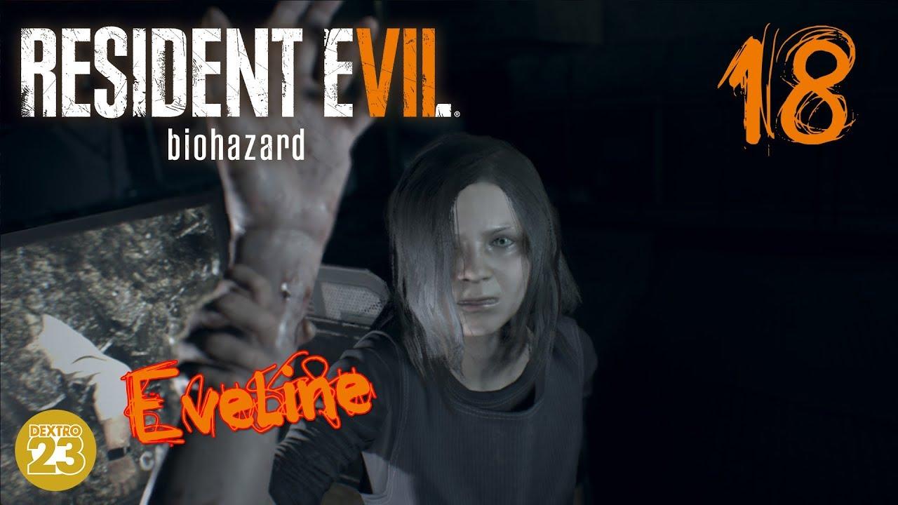 Resident Evil 6 Stream Deutsch