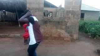 Able God hbd to our daddy yo aka woli agba