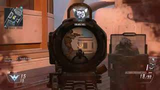 The-pavel-23 - Black Ops II Game Clip