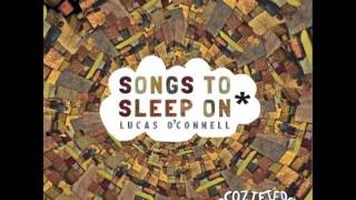 Songs to Sleep On - available for purchase on itunes at https://itunes.apple.com/au/album/songs-to-sleep-on/id716058055 and on amplifier at ...