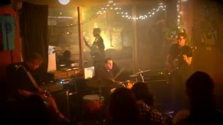 "Diminished Men-""Night of the Vampire"" (Moontrekkers cover) at Turn, Turn, Turn"