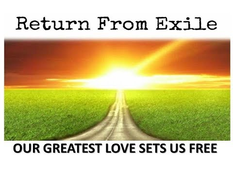our-greatest-love-sets-us-free!-children-of-light-rise!-victorious-overcomers!