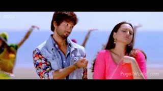 Satyaprakash SPL song
