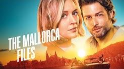 The Mallorca Files - Crime-Serie | TRAILER