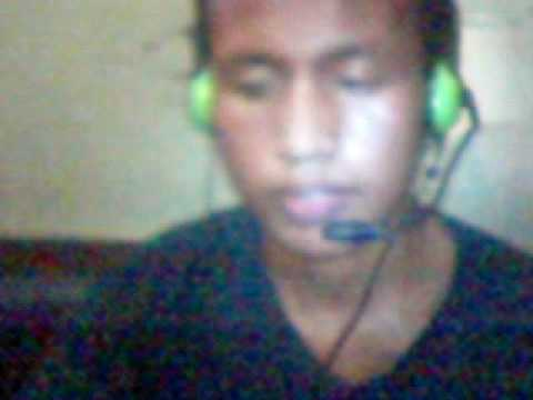 muhammadasat's Panggil Namaku