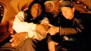 Prince Ital Joe Feat. Marky Mark - Rastaman Vibration (Video La Bouche Mix) (P) 1995