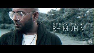 Rhim Jhim | Benny Dayal chords | Guitaa.com