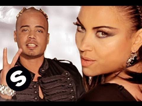Ray & Anita - In Da Name Of Love [OFFICIAL VIDEO]