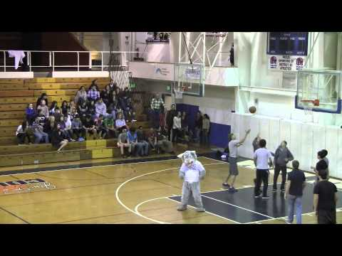 Central High School Harlem Shake