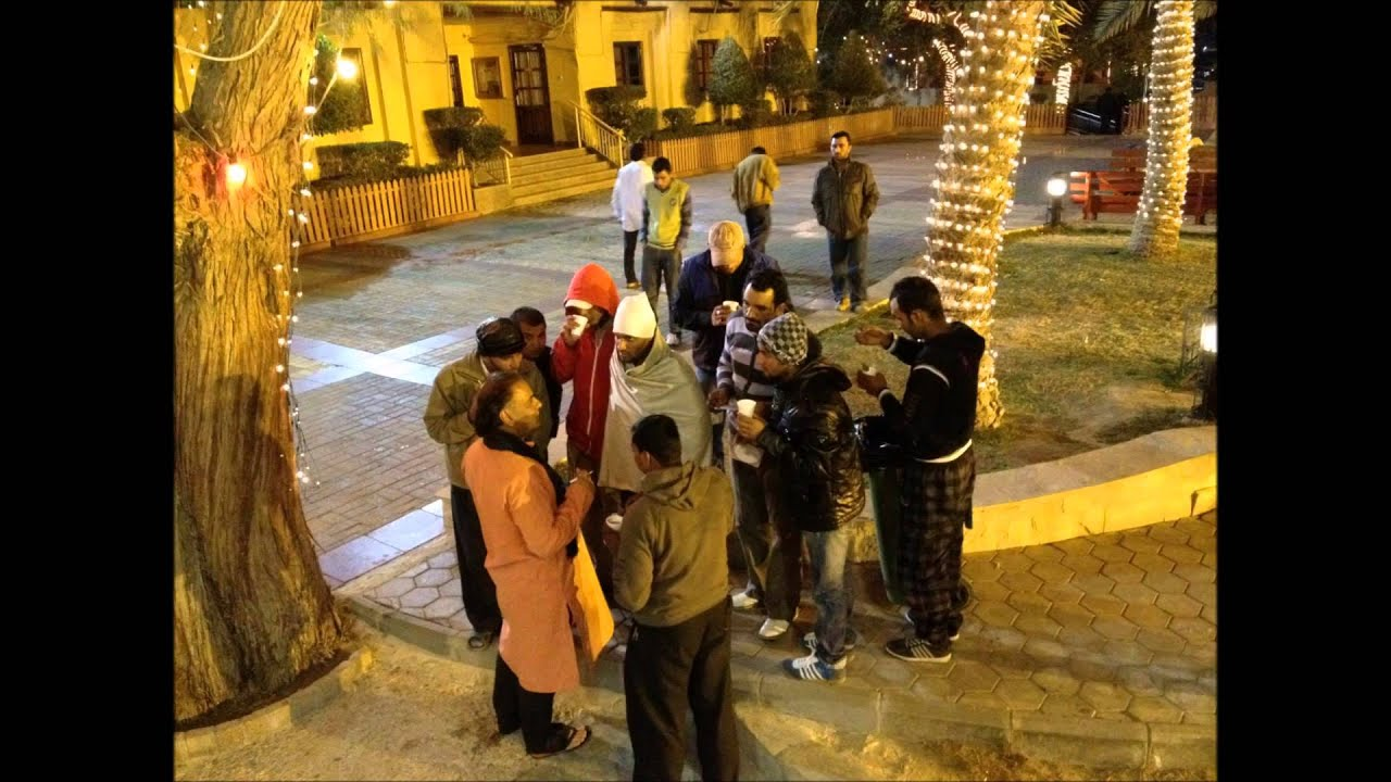 hindi gospel songs karaoke free download tracks with lyrics