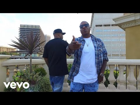 The Outlawz - So Amazing ft. Mike Green