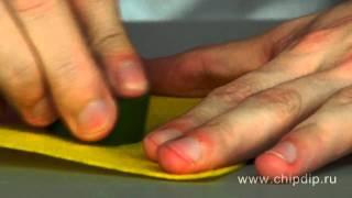 видео Керамическая ванна, самодельная ванна из плитки и стеклокерамическое покрытие