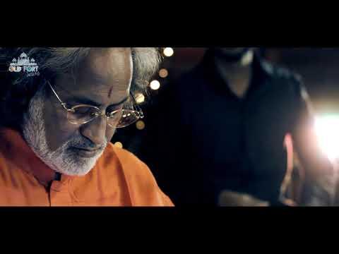 Divine Tranquility by Pandit Vishwa Mohan Bhatt & Sargam Fusion