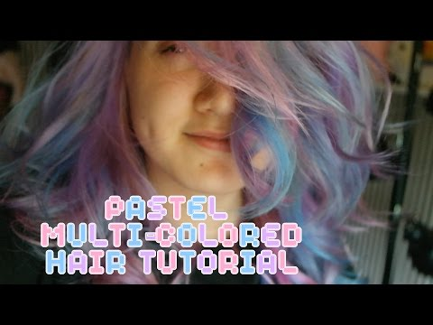 Pantene Oil Replacement _ Multi-purpose solution for coloured hair | SuperWowStyle Prachi from YouTube · Duration:  4 minutes 36 seconds