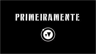 PRIMEIRAMENTE (Bixiga 70)