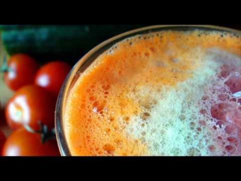 Low Glycemic High Potassium Foods