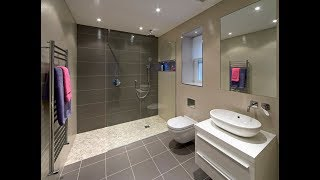 Video 4 Top Trends in Bathroom Remodel Design 2018 download MP3, 3GP, MP4, WEBM, AVI, FLV Agustus 2018