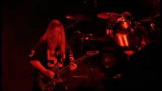 Slayer - July 29, 2009   *Psychopathy Red*    Scranton, PA - Mayhem Fest   *HI Def*
