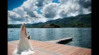 Свадьбы в Италии-Самые красивые места в Италии для свадьбы / http://weddings-italy.ru/