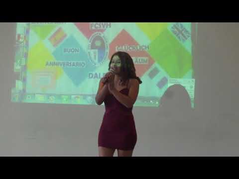 DALEX university talents-UNE LA CANTUTA