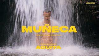 Play Muñeca
