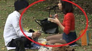 【衝撃】テレビの「ヤラセ」の実態を暴いた証拠画像を突き止めた!!!よくぞ撮ったこの瞬間www インターネットの発達がテレビ局の不正を明らかにした?!