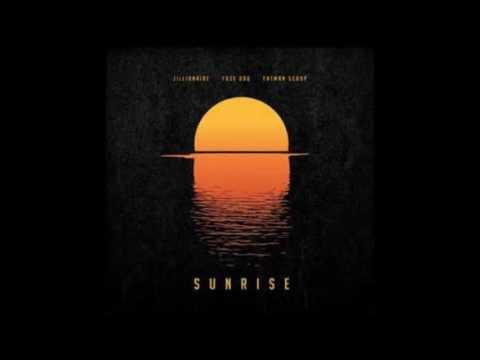 Jillionaire   Sunrise ft Fatman Scoop And Fuse ODG