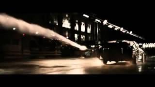 Неофициальный трейлер к фильму  Форсаж 7