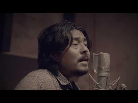 Adrian Pradhan - Jhhaskiyecha (Cover) Unplugged   Tribute To Deep Shrestha