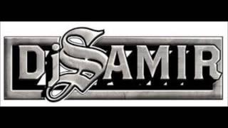 Dj SaMir remix