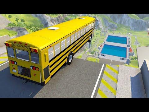 НОВЫЙ МУЛЬТФИЛЬМ про машинки для мальчиков мультфильмы про аварии грузовиков игра машина разбивается