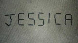 jessica-i-i-i-love-you