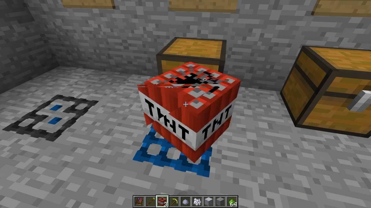 Runes of Wizardry Mod For Minecraft 1 8 9, 1 8, 1 7 10 | PC Java Mods