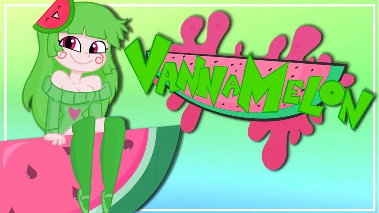 vannamelon-channel-trailer