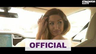 Stephen Oaks & JayKay feat. Pitbull - Ojos Q No Ven (Official Video HD)