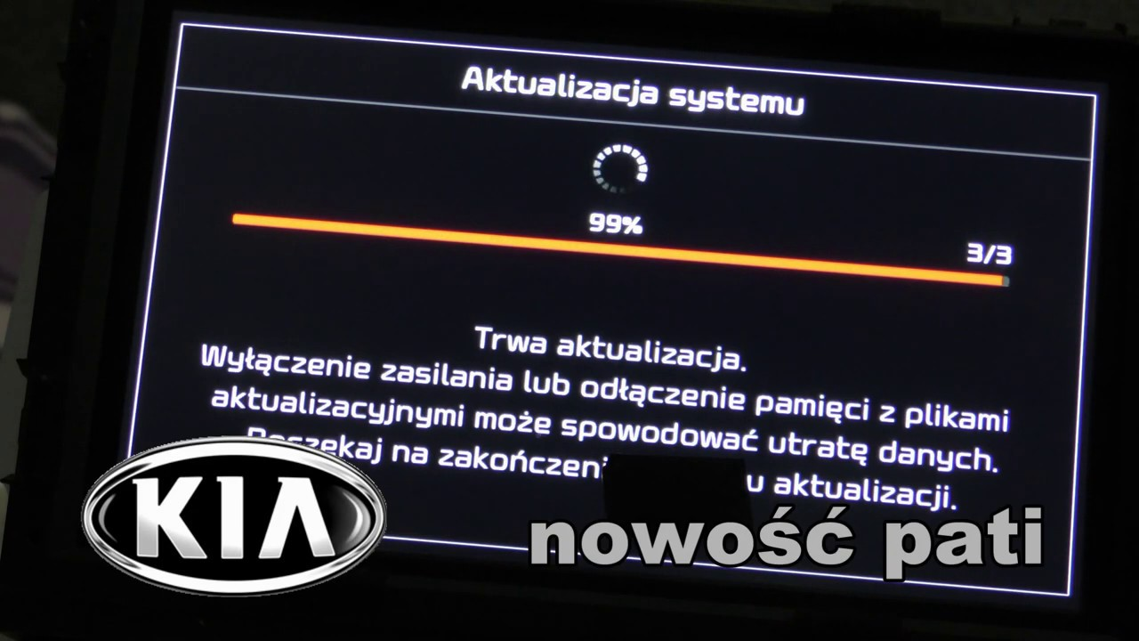 Kia Upgrade 2019 Update GEN 5.0 iAVN Stinger Optima Sportage Niro on ind map, nev map, gps map, mind map, bc map, se map, map map, home map, search map, de map, na map, microsoft map, cal map,