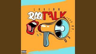 Raq Talk