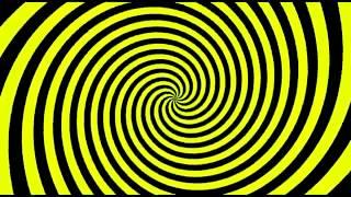 Гипноз после которого возникают галлюцинации(Смотреть в центр., 2015-05-28T17:13:35.000Z)