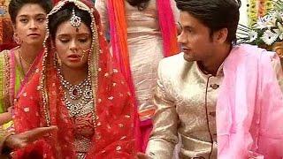 Shastri Sisters 8th April 2015 Full Episode | Devyani Stops Anushka Wedding