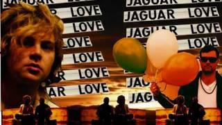 Jaguar Love - Highways of gold (demo)