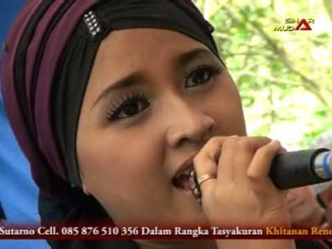 Nurul Fahmi Sholawat Gusdur