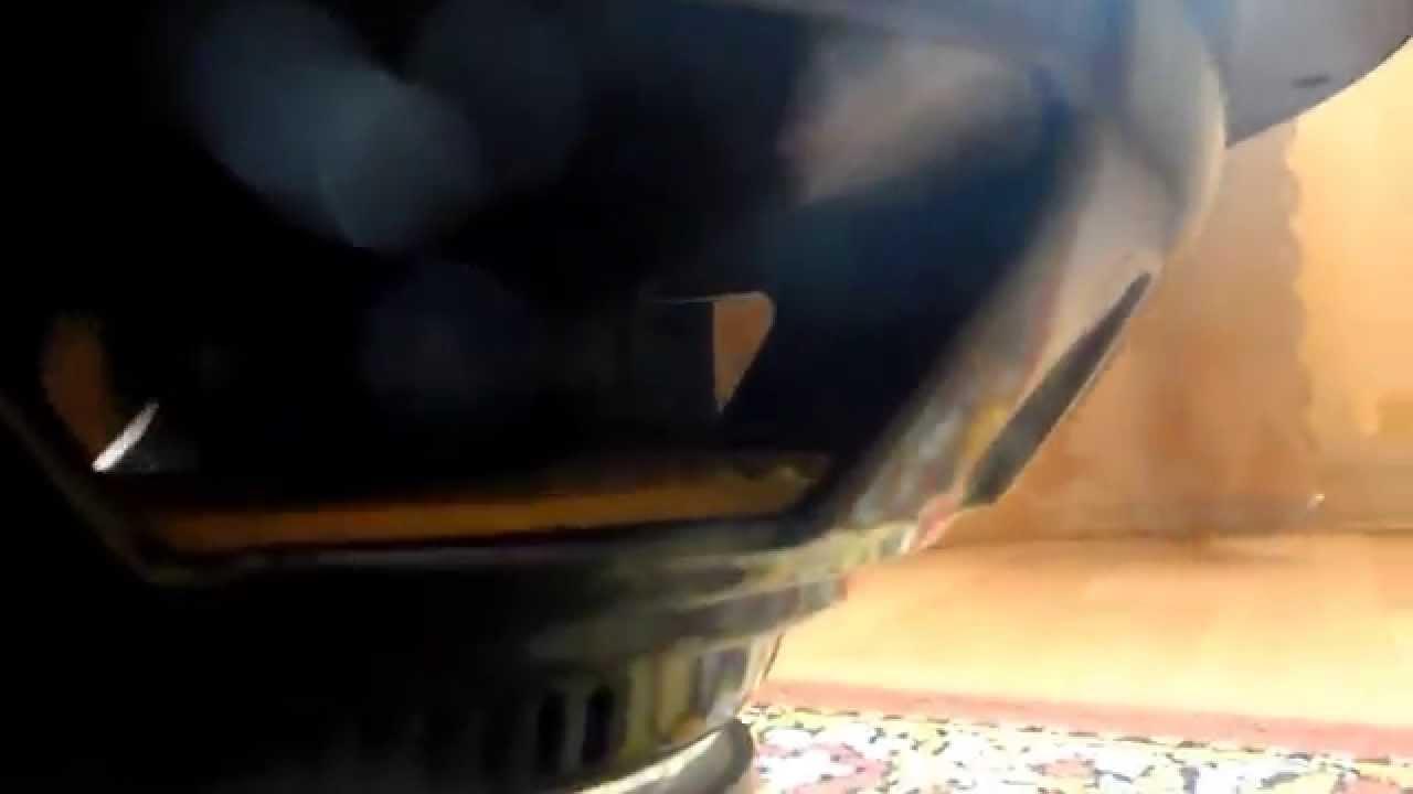 схема подключения автомагнитолы на ваз-014